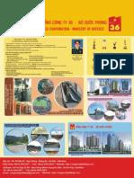 Văn hiến chuyên đề kinh tế số tháng 11