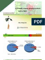 110705 Organic Ginseng(Revised)[1](1)
