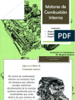 Motores de Combustion Interna _grl