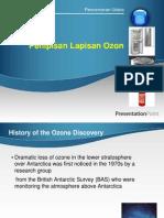 Kuliah Ozon 9-11-11
