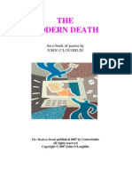 Preview of the Modern Death