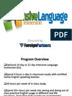 ILI Programprintable