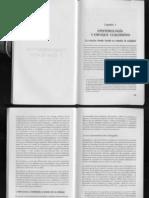 1]. (2002). Epistemología y Enfoque Cualitativo en Una Etnografía de La a Bogotá Antropos. (Pp