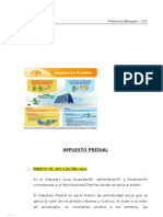 impuesto-predial[1]