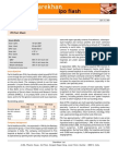 FortisHealth_IPO_130407