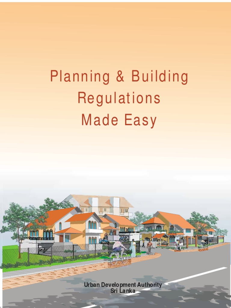 Planning building regulations aisle for Construction rules and regulations