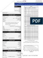 B757 Checklist