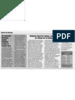 Ziarul de Bacau. 7.09. 2011