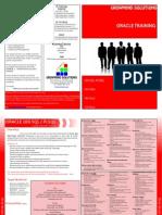 Oracle E Brochure(1)