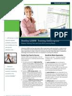 Bi Learn Brochure 0709