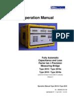 Manual_2816-2818 Obratiti Paznju