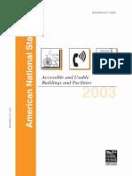 ANSI_2003