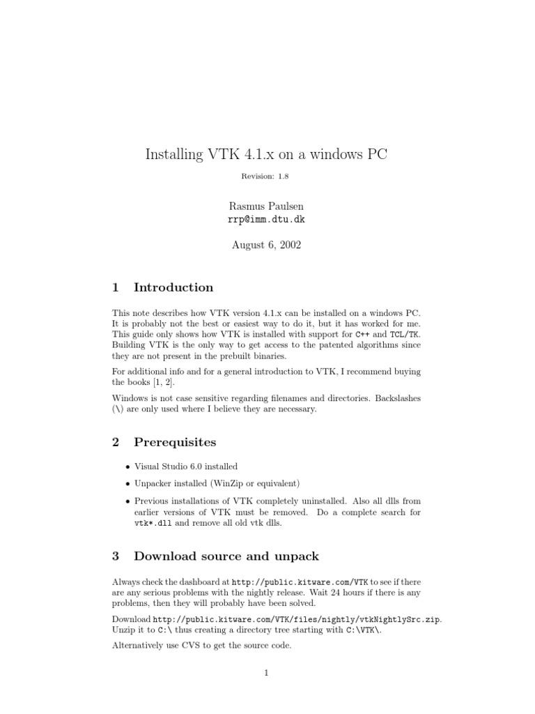 imm502   Library (Computing)   C (Programming Language)
