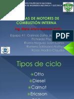 SISTEMAS DE MOTORES DE COMBUSTIÓN INTERNA_ INTRODUCCIÓN