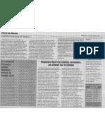 Ziarul de Bacau, 07.09