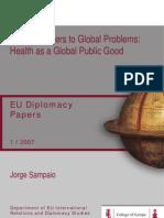 EDP_1_2007.Sampaio