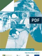 Instrumentde Evaluare a Riscurilor Partea I+II_RO