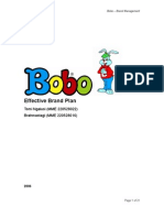 PAPER-MAJALAH BOBO update