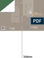 PDF.PortableSécuritéRoutière