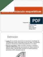 Lesiones ME.fisio Del Ejercicio[1]