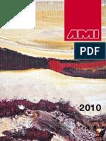 AMI-KATALOG-2010