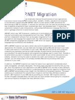 ASP-to-ASP.NET-Migration