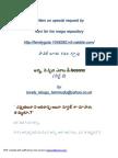 Akka Cheppina Anatomy Lessons 02