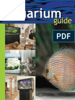 Basic Aquarium Guide