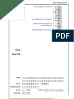 Peka Physics - Guide