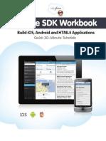 Mobile SDK Workbook Web
