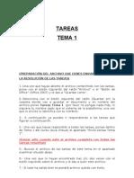 tareas_TEMA1