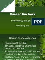 careeranchorsworkshopsample-111109100859-phpapp02