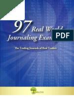 97 Journal Ing Examples