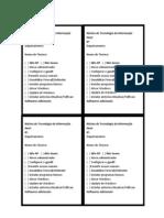 Formulario de formatação_1