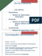 A+Ciência..