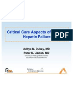 hepatic-failure-1203114426202904-3
