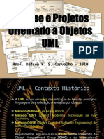 DiagramasUMLV3
