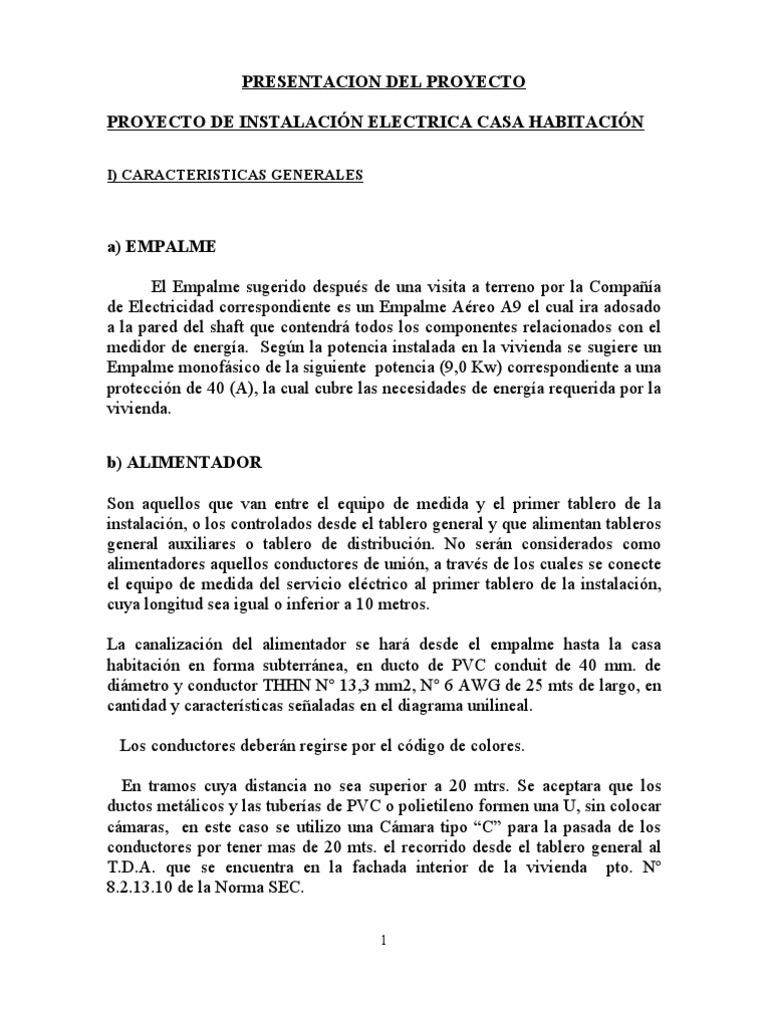 Precio Proyecto Casa. Historia De Precios De Amazon Para Proyecto La ...