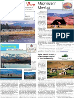 27th July 2007, Page 11 - Edition 197