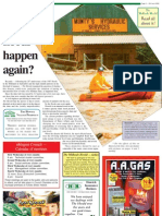 6th June 2008, Page 3 — Edition 199