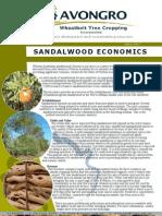 SandalwoodeconomicsFinalsml