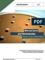 manualdoantibiogramapdf190-110528105555-phpapp02