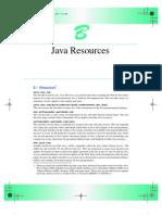 jhtp4_appBPDF