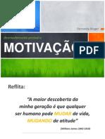 MOTIVACAO_ADM