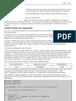 Programação Aplicada 19