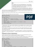 Programação Aplicada 41