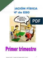 Educacion_Fisica_CUARTO_ESO[1]