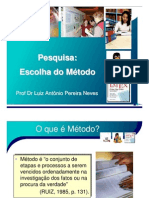 Prof_Neves___Metodo_Cientifico