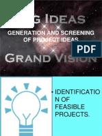 t3 Generation (1)