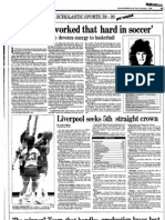 Syracuse Herald-Journal 1989 winter high school sports preview-2